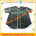 polyester fabric baseball jersey, baseball pants adult