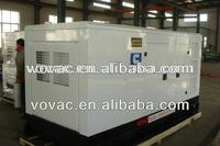 Types Of Electrical Generator For 20kva-1250kva