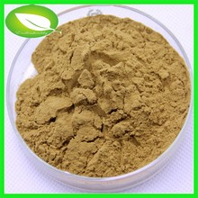 Thunder god vine extract powder best rheumatoid arthritis herbal treatment