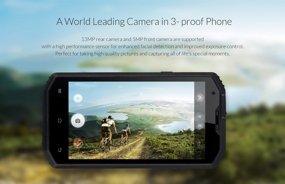 "100% original 5.5"" NO.1 X2 1280*720pixels 5+13mp camera support wifi gps bluetooth mobile phone"