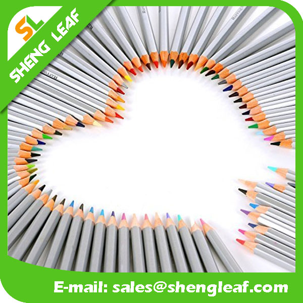 Best selling of prismacolor colored pencils set of new design