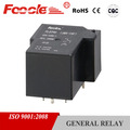 relais miniature hjq-15f-4 electric pcb relay