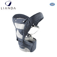 Cheap ergonomic New style baby hip seat carrier,Best sellling baby product cheap price baby hip seat carrier
