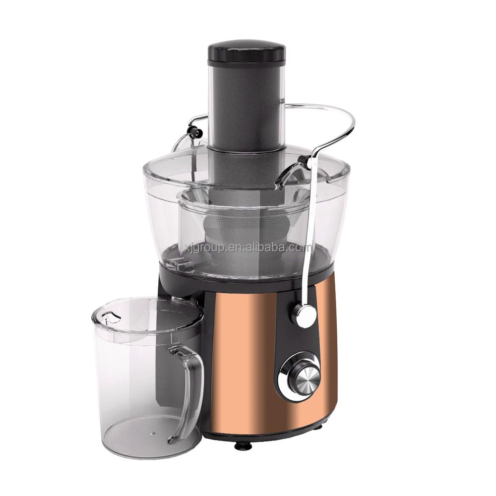 Electric Blender Juicers ~ Ml electric home blender juicer for use xj