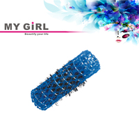 MY GIRL Hair Accessories Plastic Pins Brush Hair Roller types