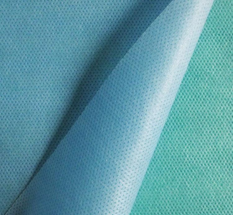 polypropylene SMS nonwoven fabric