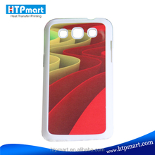 High Quality PC Phone Case for Samsung Galaxy Win i8552