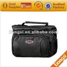 Guangzhou profeesinal clear photo bags