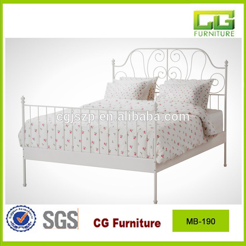 bed canopies for adults affordable bedroom cream bedroom bed canopies for adults affordable adults butterfly