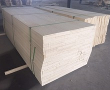 Best price laminated pine wood LVL scaffold plank