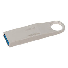 Made in China 2 4 8 16 32 GB Mini USB 3.0 Flat USB Memory Stick