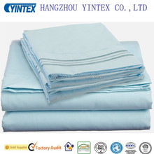 Yintex-2015 High Quality Made in China Bed in a Bag Sets