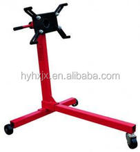 hot sell 1000LBS car jack engine stand
