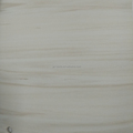 Furniture PVC decorative plastic veneer sheet, bulk buy from china, our company want distributor