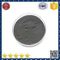 TANTALUM/TUNGSTEN/TITANIUM carbide Material and Gray powder Shape for cemented carbide