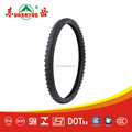 Hot pattern bike tyre 24x1.75 26x1.75 bicycle tire