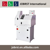 JOBRST DC-45 Taiwan Semi-Auto Steel Bar Chamfering Machine