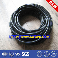 Rubber extruded pinchweld car door seal for cabinet door, car door, equipment