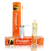 Famous brand in Europe eyebrow growth liquid/ eyelash extension liquid, eyelash serum with CE