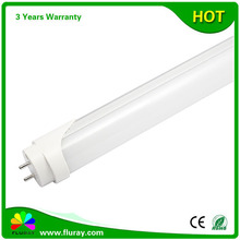 LED Tube Light Factory Price 1200mm 4ft 18W 20W T8 LED Tube Light