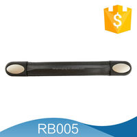 2015 cheapest plastic handle,luggage handle,luggage handle parts
