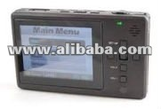 PORTABLE DIGITAL VIDEO RECORDER VIII (Buy / Rent / Layaway)