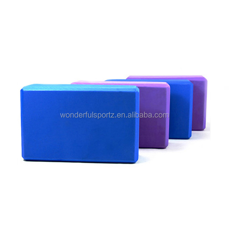 Stretch Yoga Strap ,Yoga Blocks,Yoga Brick