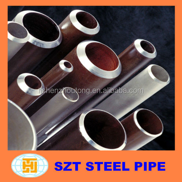 stainless steel drill pipe china distributors