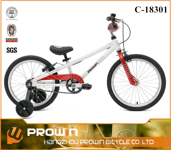 "18"" children bike bicycle/girl child bike/price child small bicycle (PW-C18301)"
