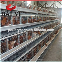 (best selling,top promotion) chicken laying cage/chicken cage system
