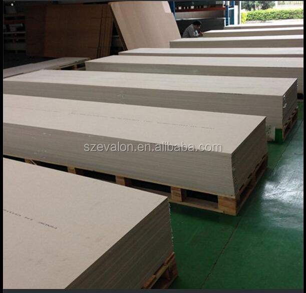 12.7mm solid surface stone resin slab stone artificial stone resin,Artificial acrylic solid surface sheet
