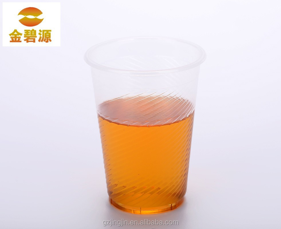JBY-669 Water-solube Polyurethane Plugging Agent