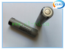 High Capacity Rechargeable Battery 18650 NCR18650 BD 3200mah 10amp Cells