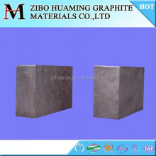 Low price High quality graphite block for sale