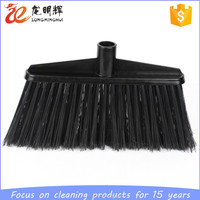 smart dental power outside plastic broom cleaning tool