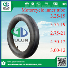 hot selling venezuela motorcycle tube and tire/llantas moto hot selling 3.25-19 3.75-19 2.75-21 4.50-12 3.00-12