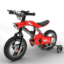 Cheap price china baby cycle 12&quot; wheels Children Bicycle for 4 years old child bicycle boys girls <strong>bike</strong> for kids