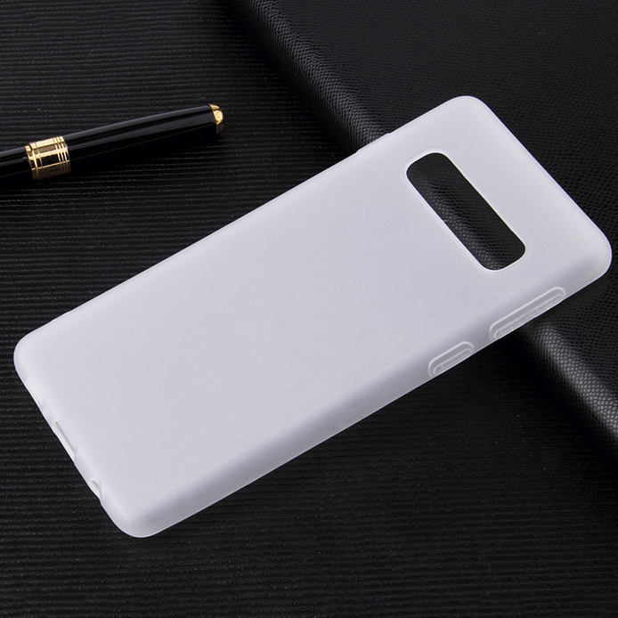 Anti-slip TPU silicone phone case for samsung galaxy j2 j3 j5 j7 prime 2016, for samsung j1 A3 A5 A7 A8 2017 case phone cover