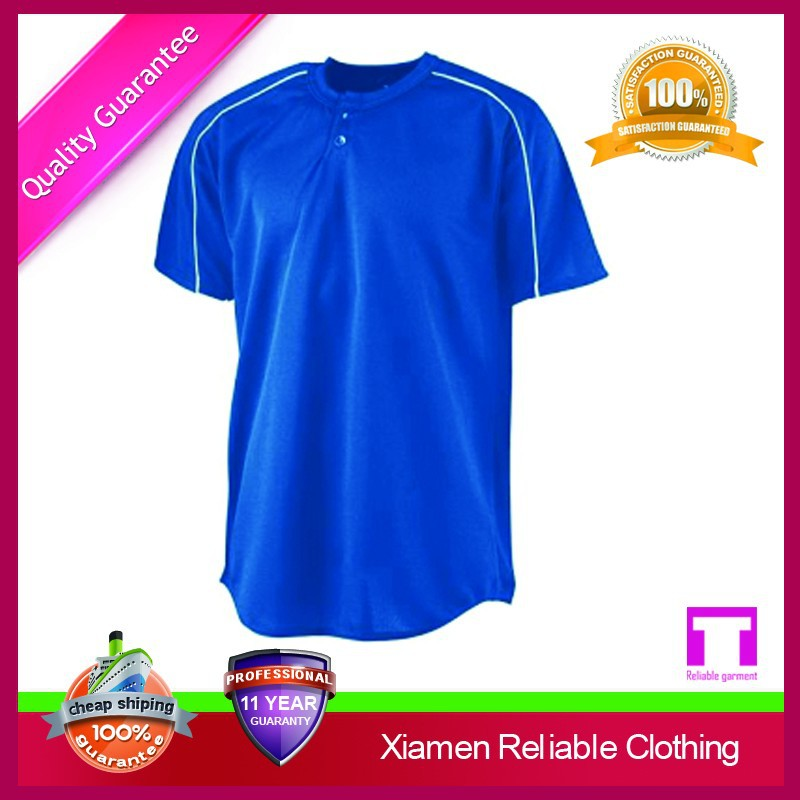 Best selling inexpensive t shirts made in china Factory supply cheap online clothes shopping