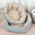 Products Mini Puppy Pet Dog Bed Soft Comfortable