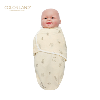 AliExpress hot selling soft cotton baby swaddle,baby wrap for newborn
