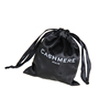 Custom Large Sublimation Drawstring Bag With Logo