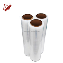 15 micron Strech Polyester Film for Pallet Shrink Wrap Film