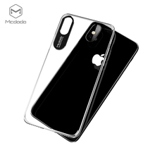 For plastic iphone8 case, 2017 Ultra-Thin Hard Cover 360 Degree Protection case for Apple Iphone X