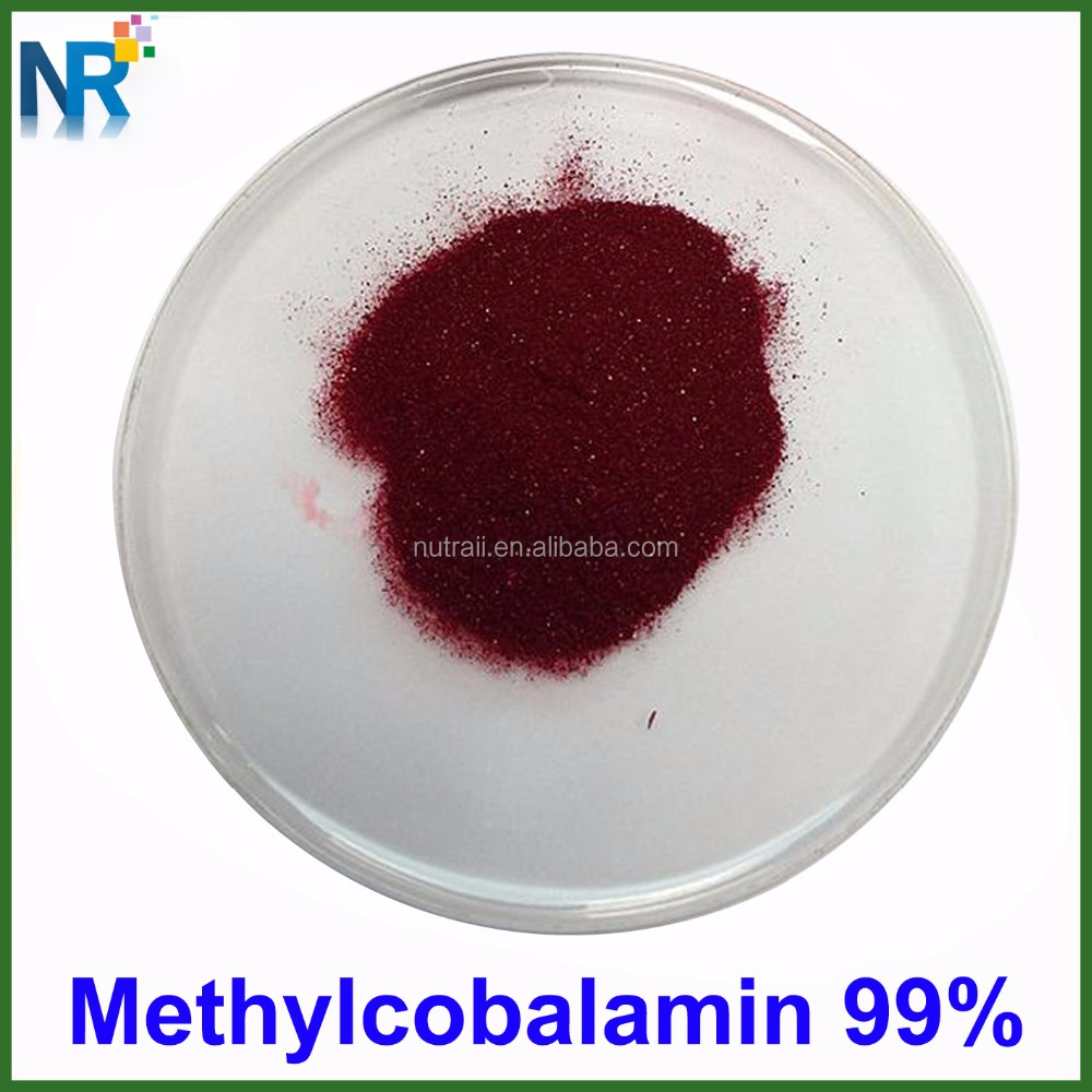 Buy vitamin b12 methylcobalamin/ methylcobalamin powder