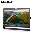 China Wholesale High Quality Lcd Broadcast Hd Sdi 3G SDI Monitor 22 hd monitor