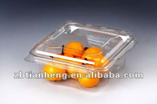 Pet sheet for vacuum forming fruit tray such as apriot,peach,strawberry.etc