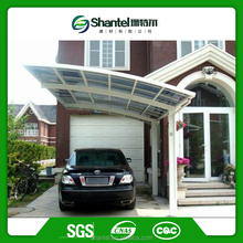modern lowes carports car shed with metal carport frame parts