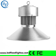 New Products Looking For Distributors LED High Bay Light 200w