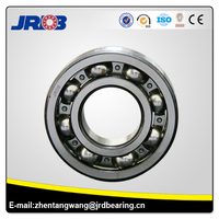 JRDB Original Japan Koyo NTN NSK bearing 6300 price